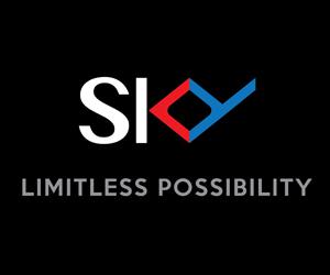 Sky ICT